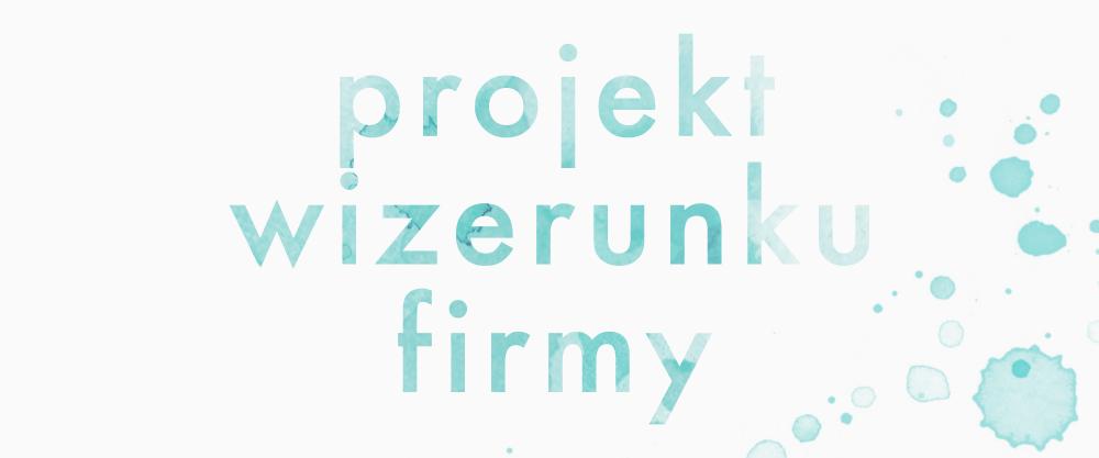 1 projekt wizerunku firmy.png