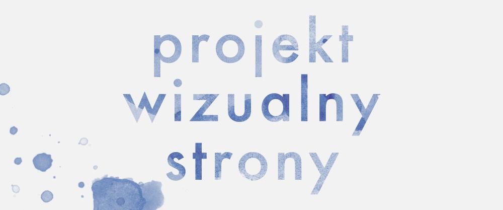 1 projekt wizualny strony.png