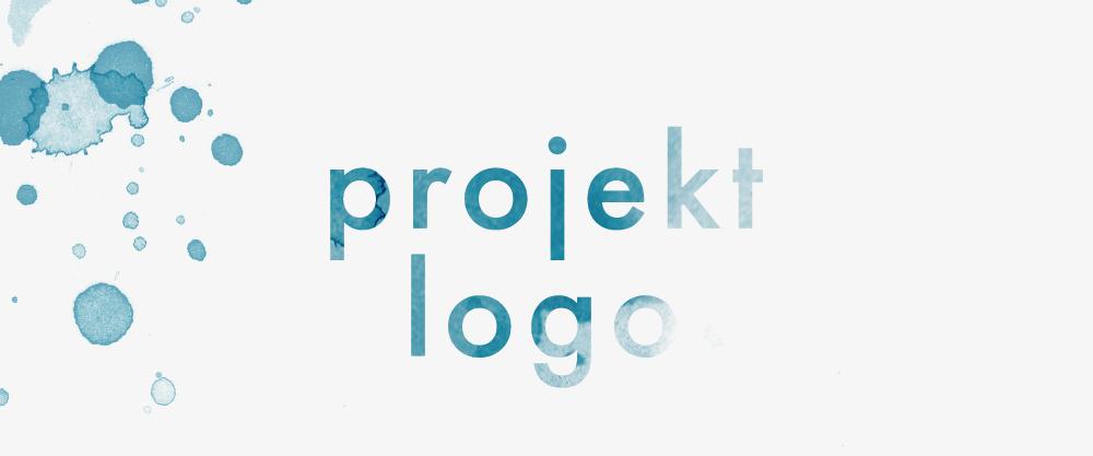 1 projekt logo.png