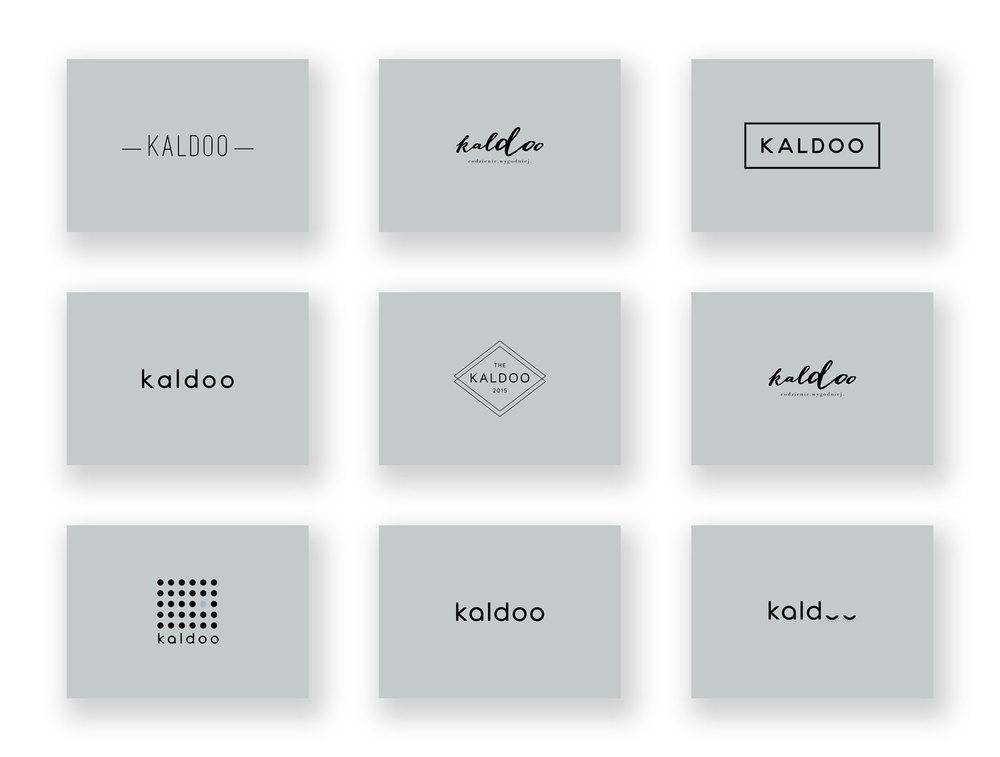 kaldoo-rozne-logo.jpg