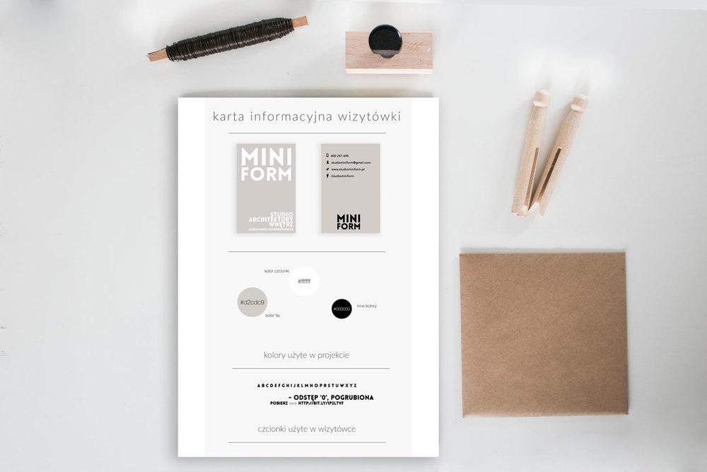 mini-form-info.jpg