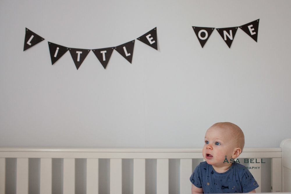 baby boy nursery asa bell photography