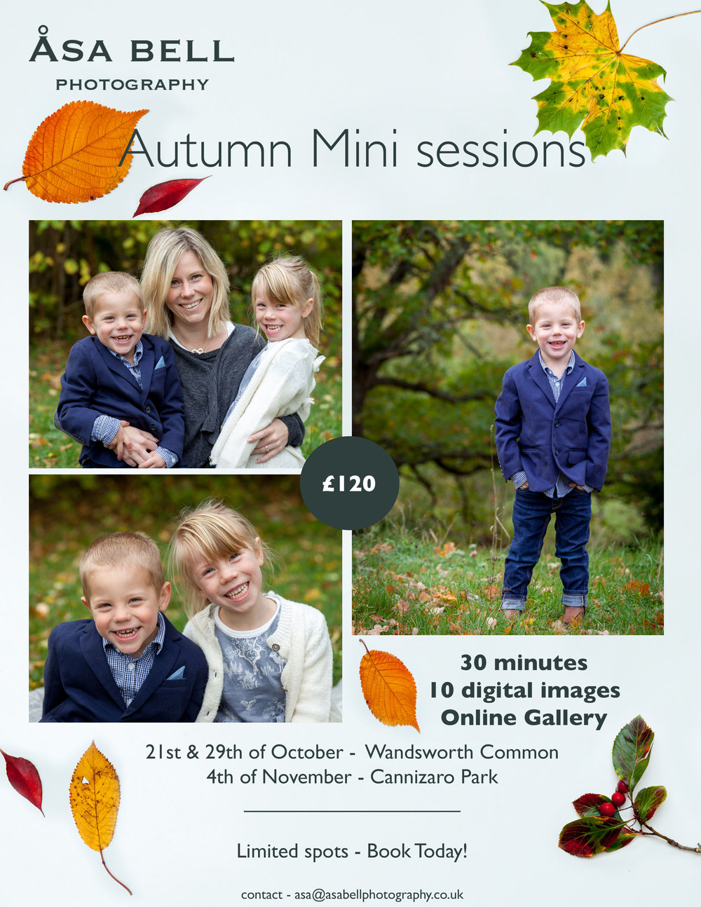 Autumn Minisession 2017 asa bell photography.jpg