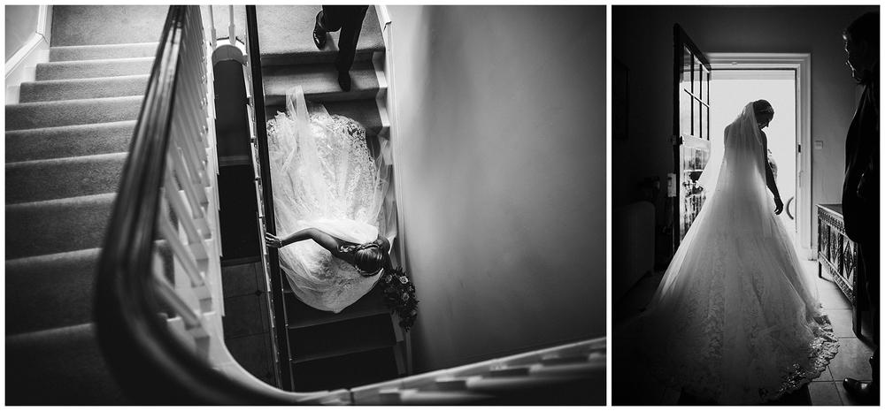 Cheshire-wedding-photography-unposed-documentary-reportage