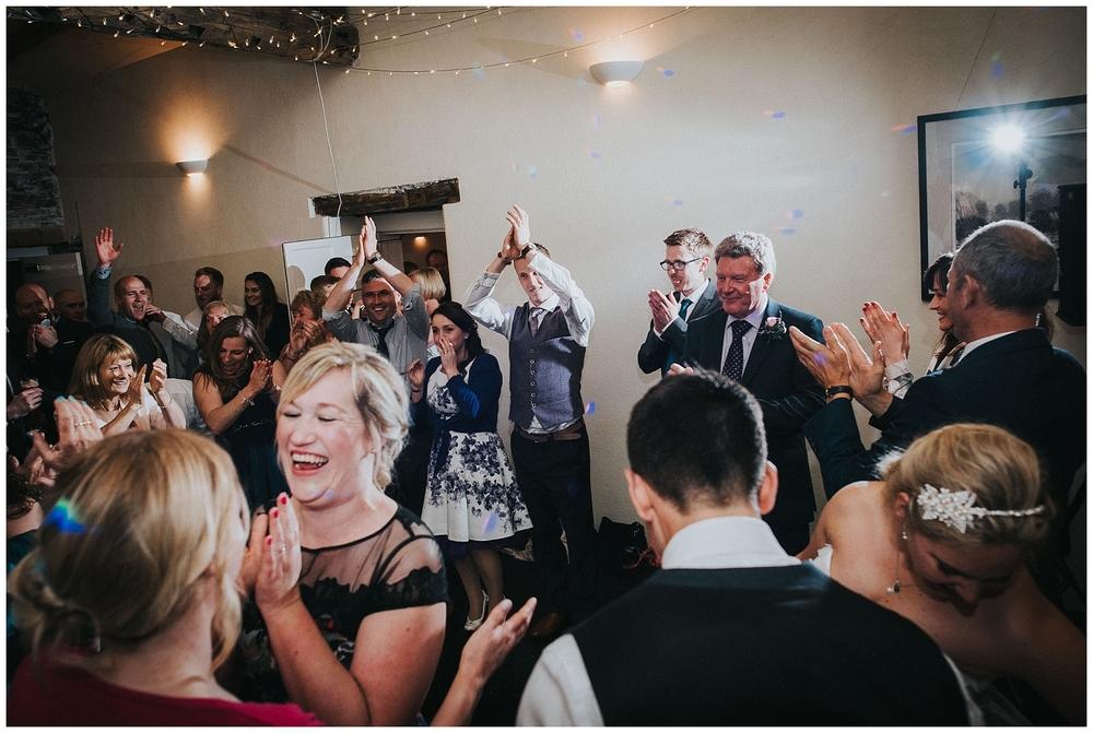 cheshire-unposed-documentary-wedding-photography-belmount-hall