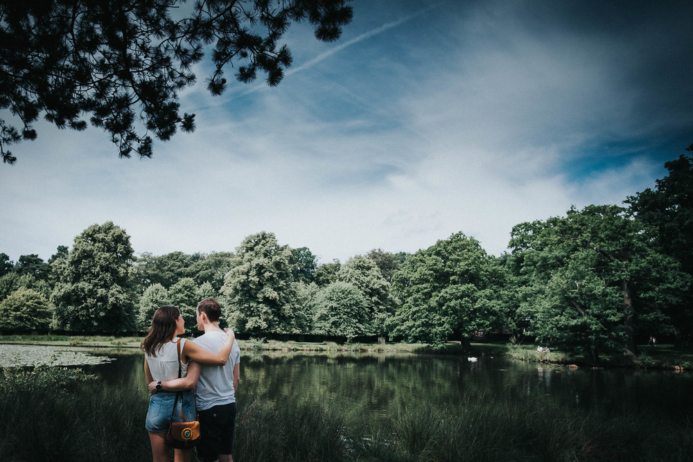 Cheshire-wedding-photography-unposed-documentary-reportage