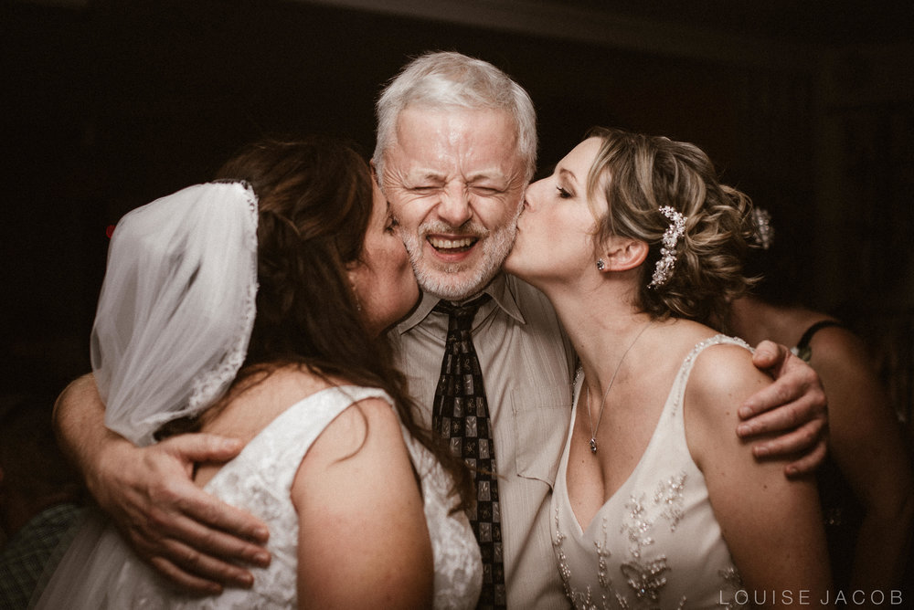 cheshire-wedding-photography-hartford-golf-club