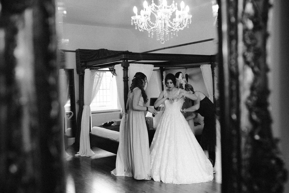 Cheshire-unposed-documentary-wedding-photography-west-tower