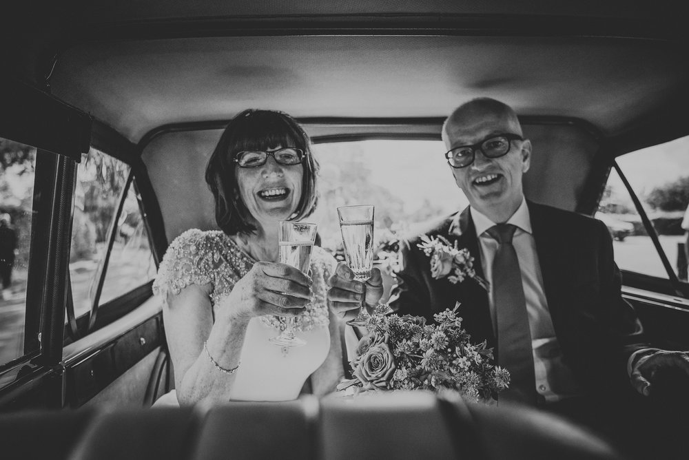 CHEshire-unposed-documentary-wedding-photography