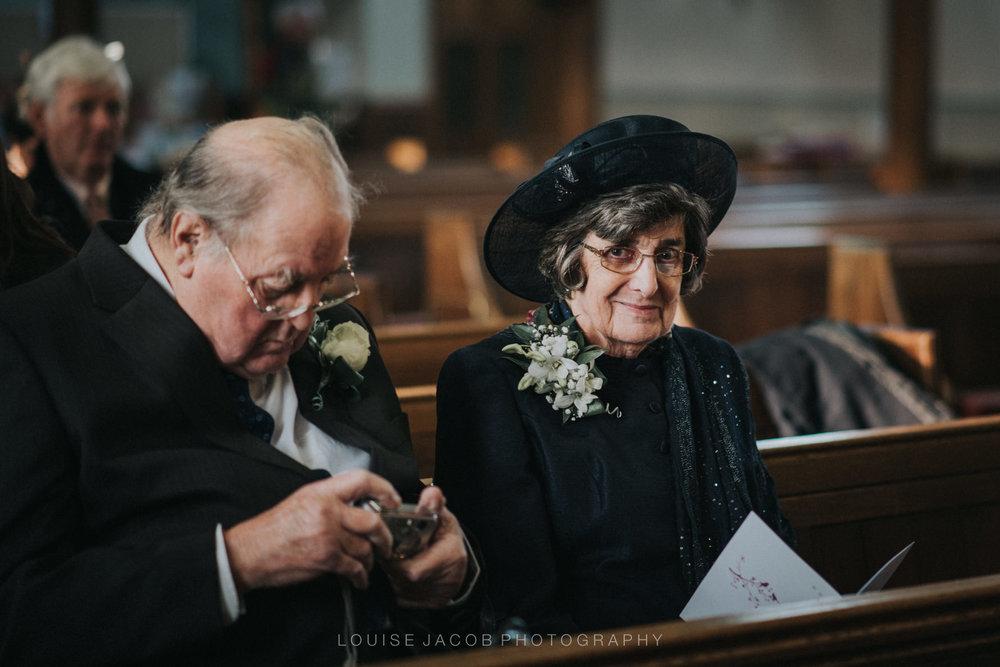 cheshire-wedding-photography-bridal-prep