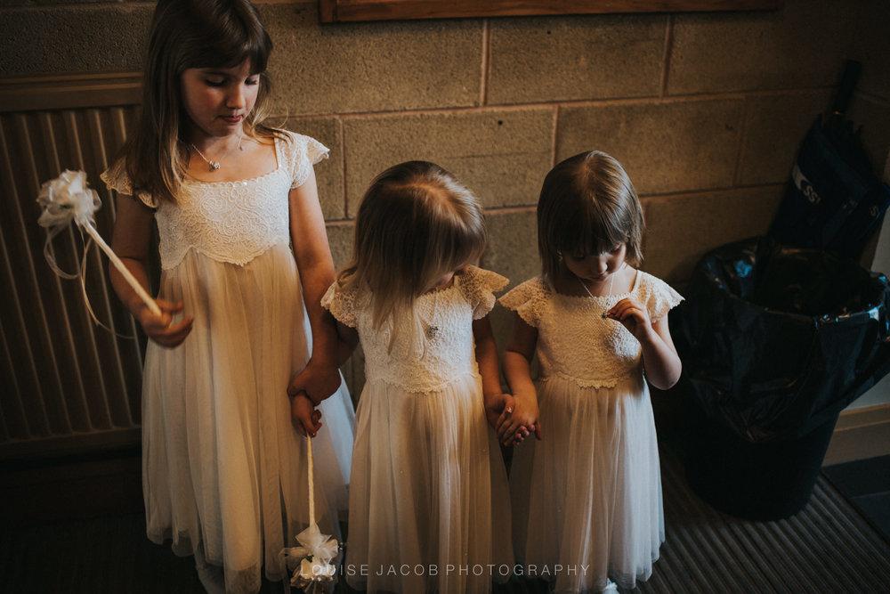 cheshire-wedding-photography-ceremony