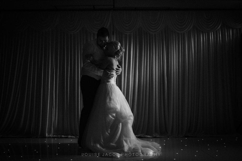 cheshire-wedding-photography-reception
