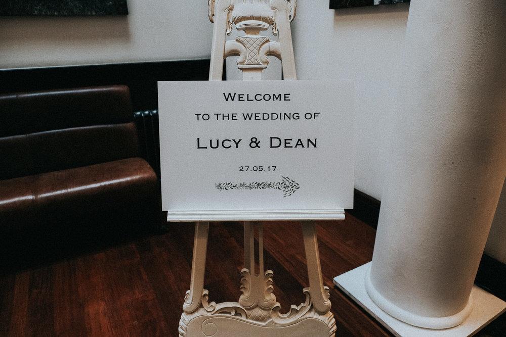 Lucy & Dean-highlights-22.jpg