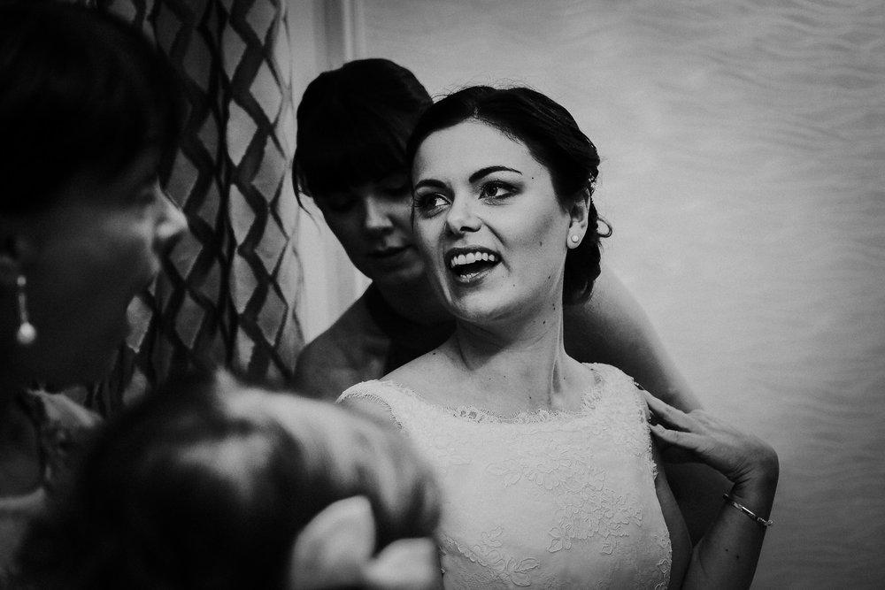 Lucy & Dean-highlights-41.jpg