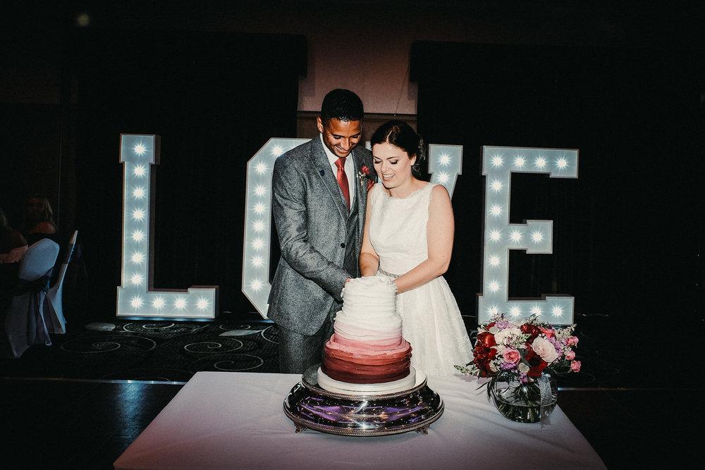 Lucy & Dean-highlights-217.jpg