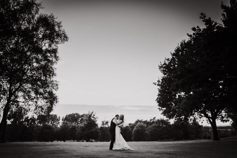 Helen & Steven - Reception-330.jpg