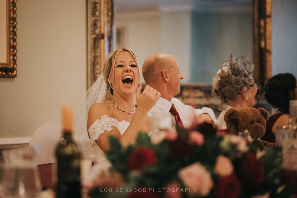 Claire and Mark highlights blog-15.jpg