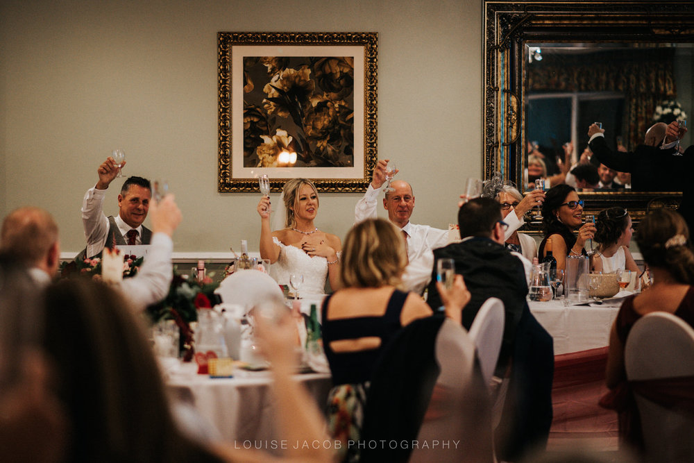 Claire and Mark highlights blog-18.jpg