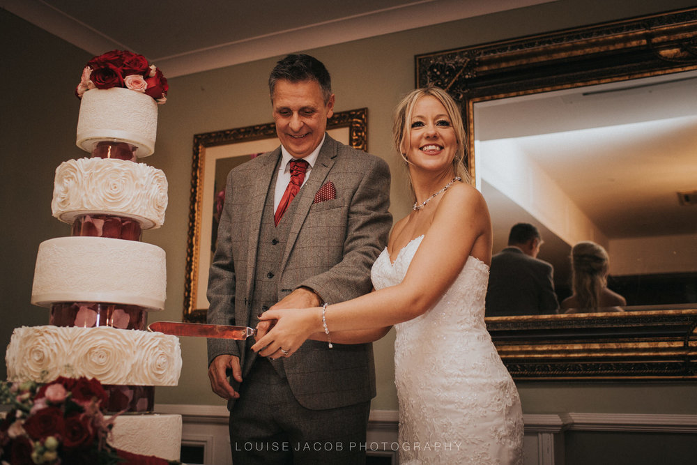Claire and Mark highlights blog-19.jpg
