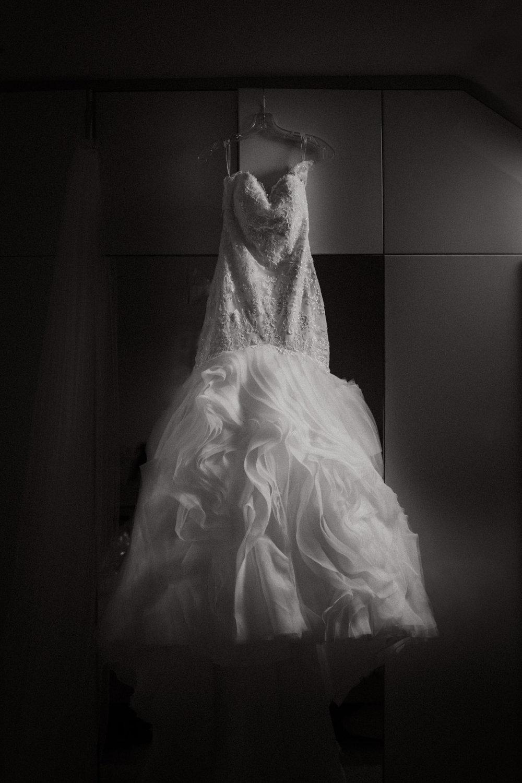 Claire & Mark Wedding-1.jpg