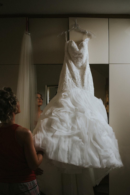 Claire & Mark Wedding-7.jpg