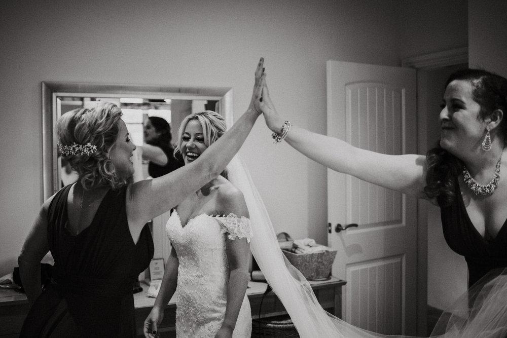Claire & Mark Wedding-114.jpg