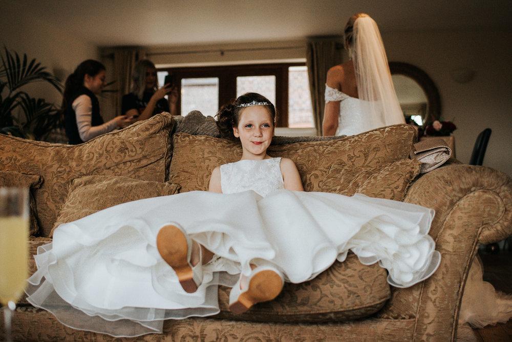 Claire & Mark Wedding-142.jpg