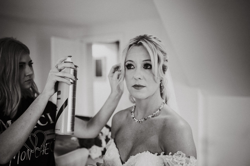 Claire & Mark Wedding-146.jpg