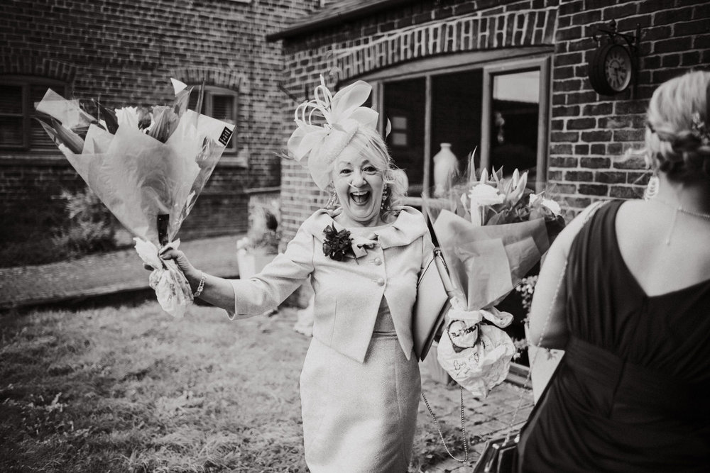 Claire & Mark Wedding-169.jpg