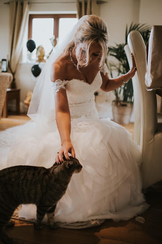 Claire & Mark Wedding-182.jpg