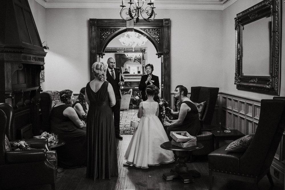 Claire & Mark Wedding-217.jpg