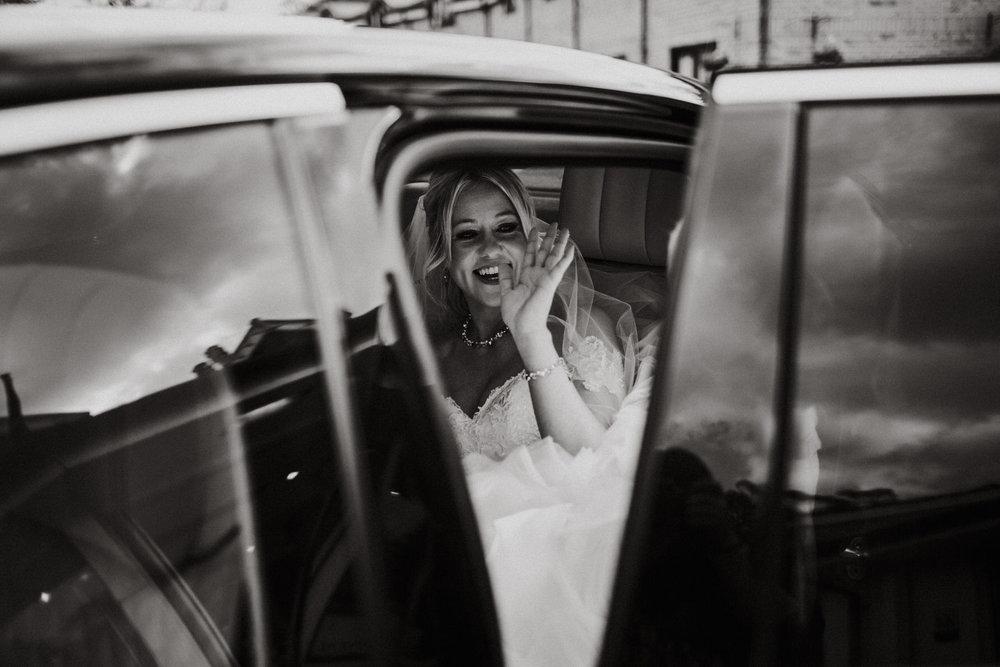 Claire & Mark Wedding-222.jpg