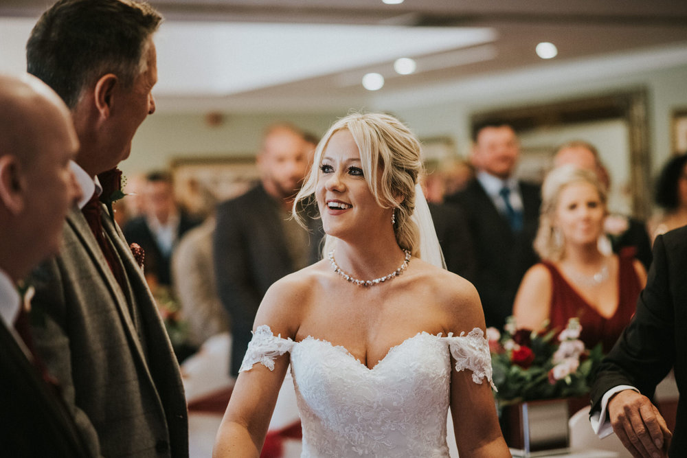 Claire & Mark Wedding-263.jpg