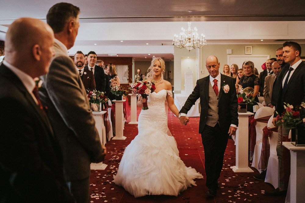 Claire & Mark Wedding-255.jpg