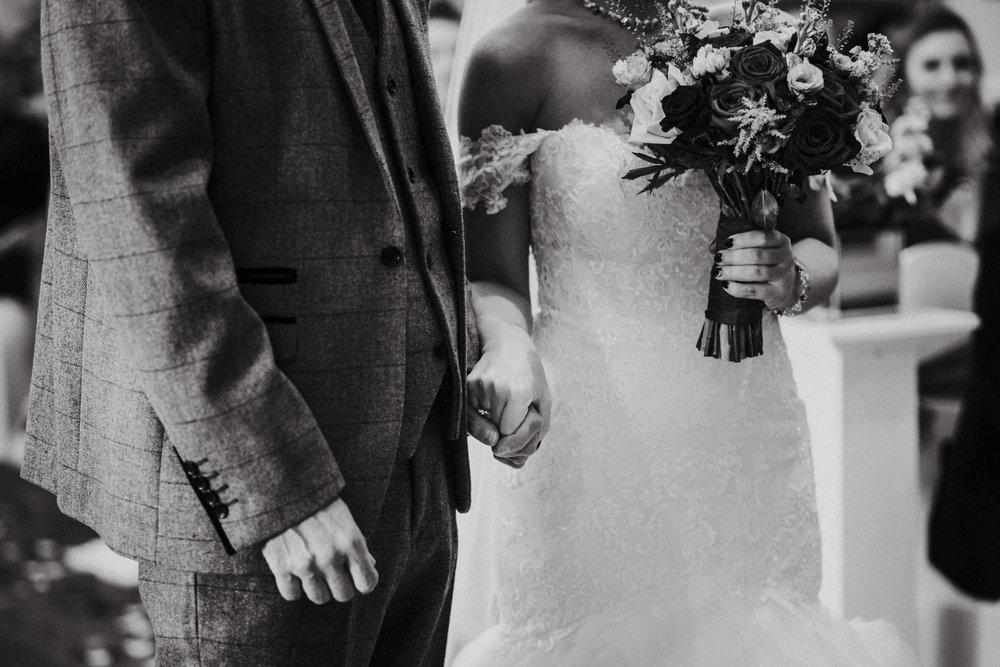 Claire & Mark Wedding-267.jpg