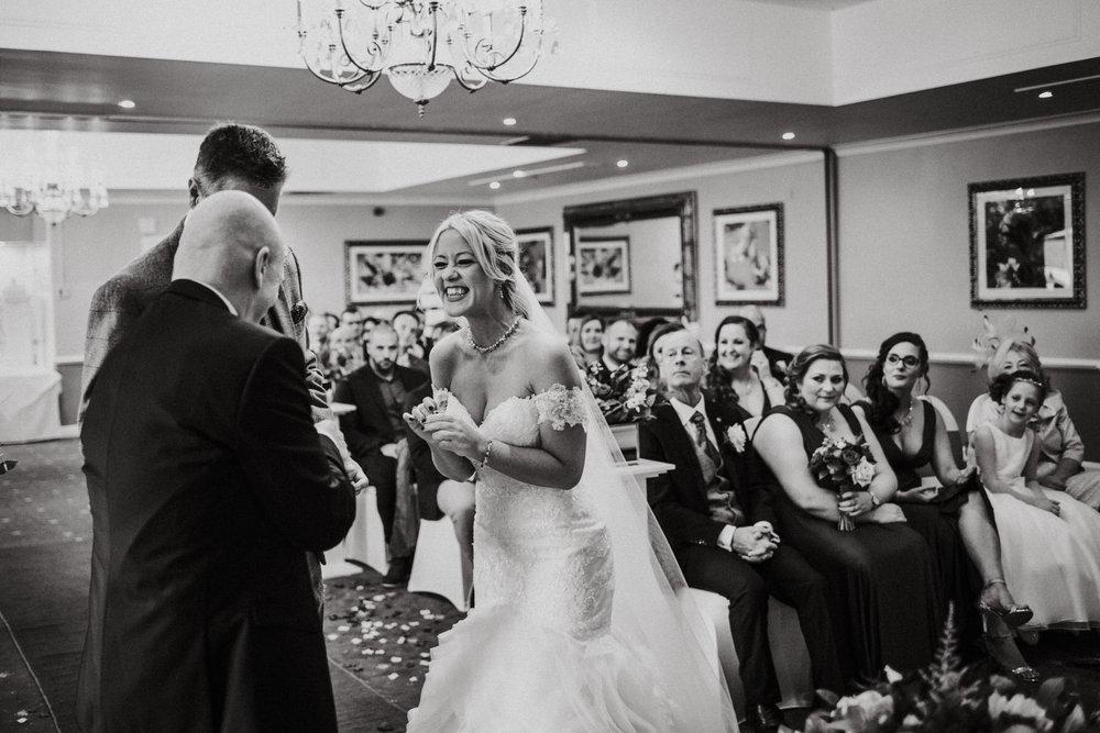 Claire & Mark Wedding-290.jpg