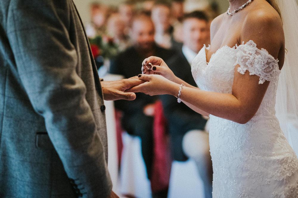 Claire & Mark Wedding-301.jpg