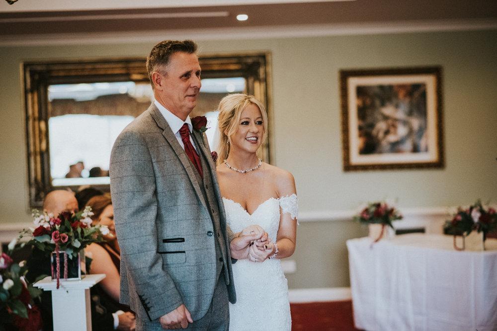 Claire & Mark Wedding-304.jpg