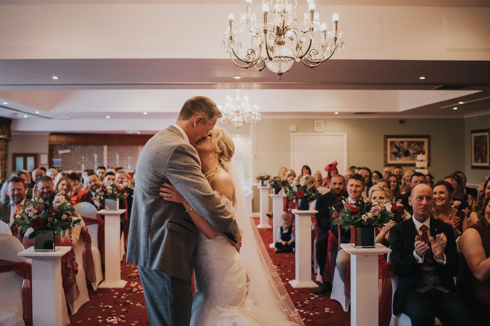 Claire & Mark Wedding-317.jpg