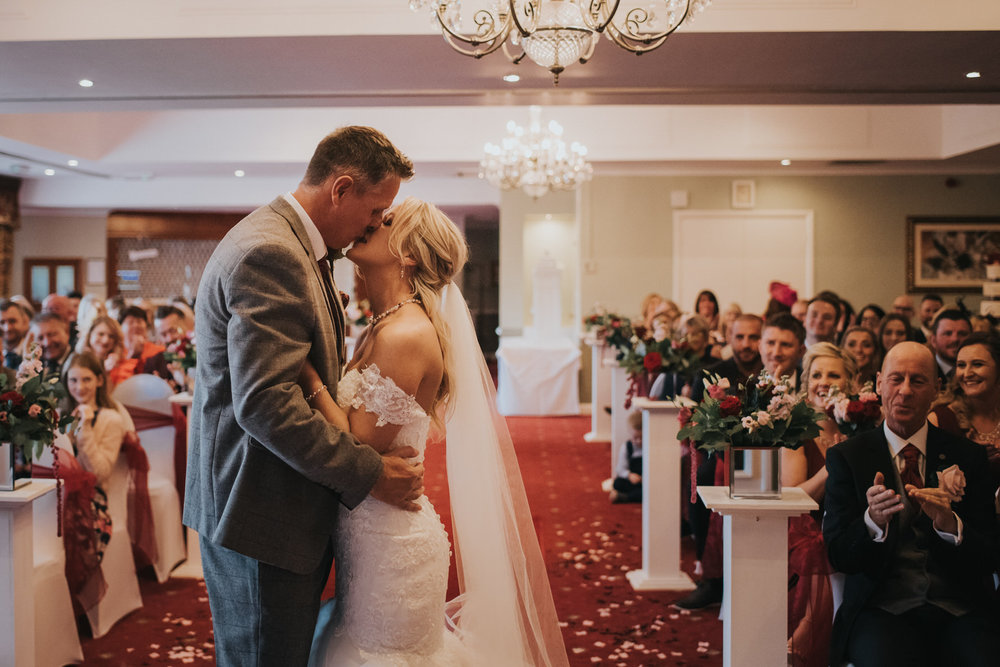 Claire & Mark Wedding-318.jpg