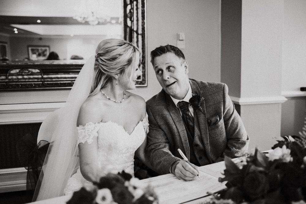 Claire & Mark Wedding-342.jpg