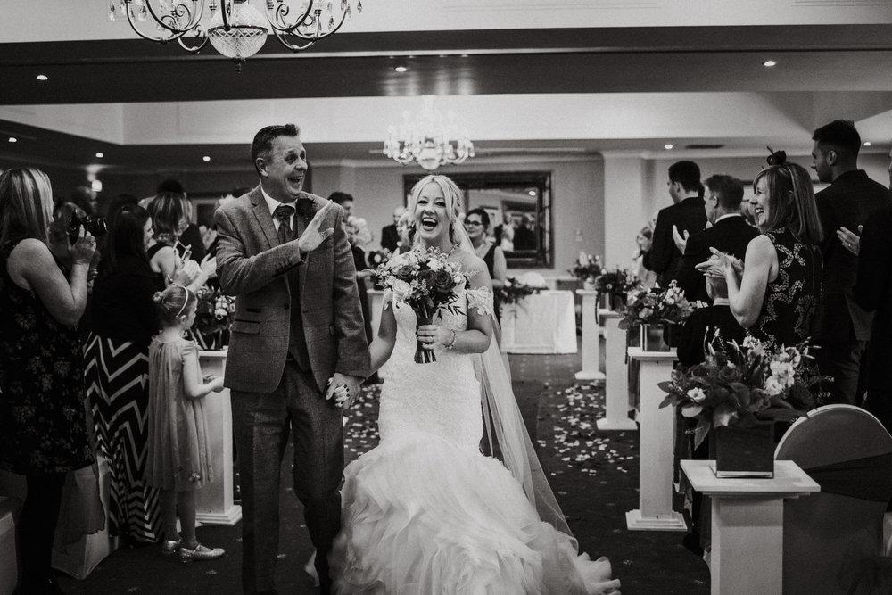 Claire & Mark Wedding-352.jpg