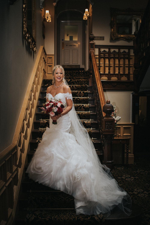 Claire & Mark Wedding-499.jpg