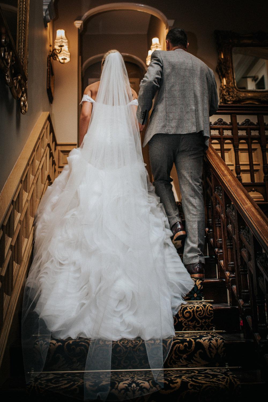 Claire & Mark Wedding-508.jpg