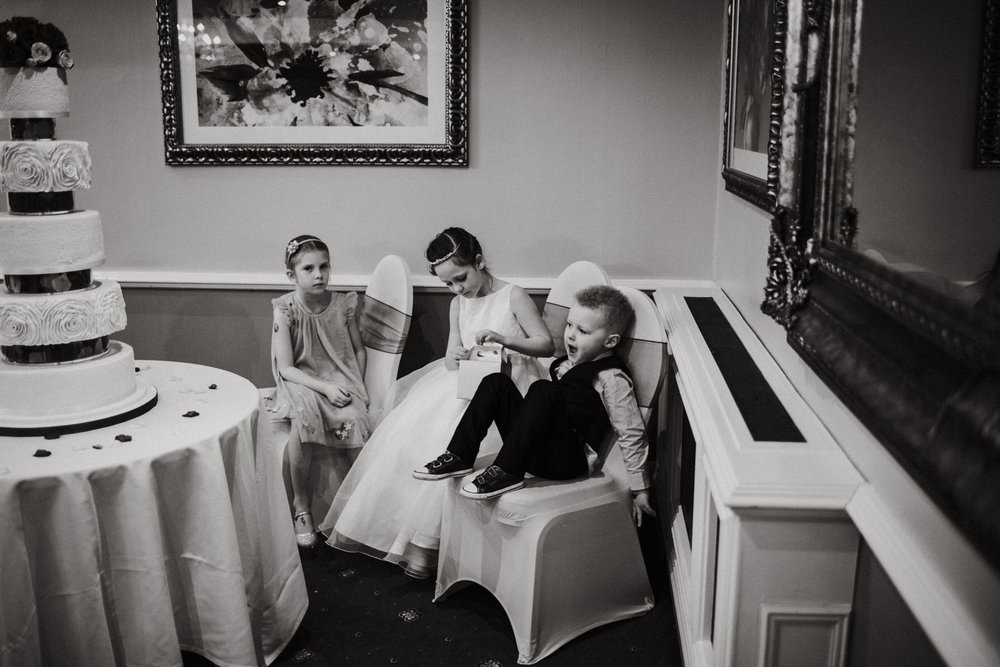 Claire & Mark Wedding-623.jpg