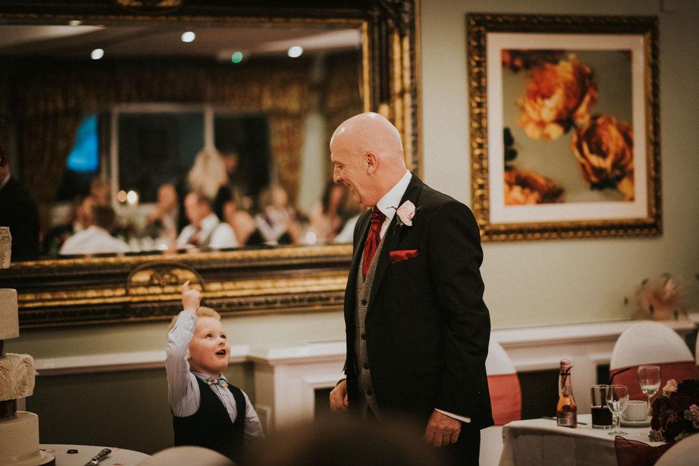 Claire & Mark Wedding-635.jpg