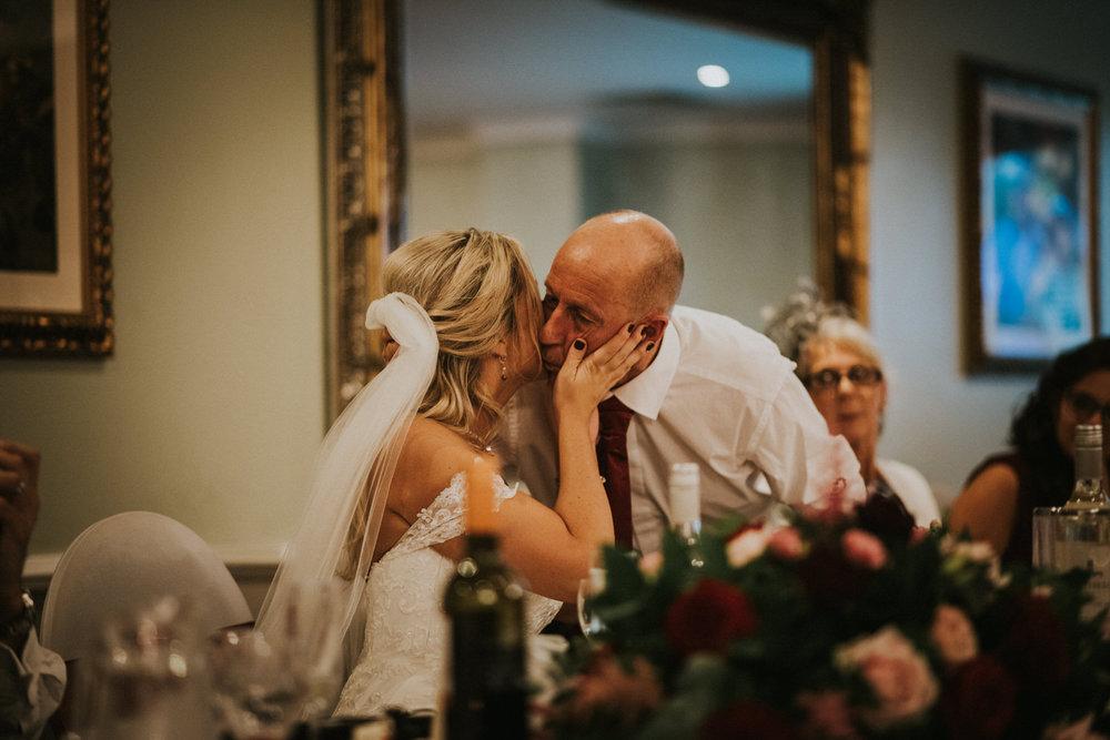 Claire & Mark Wedding-650.jpg