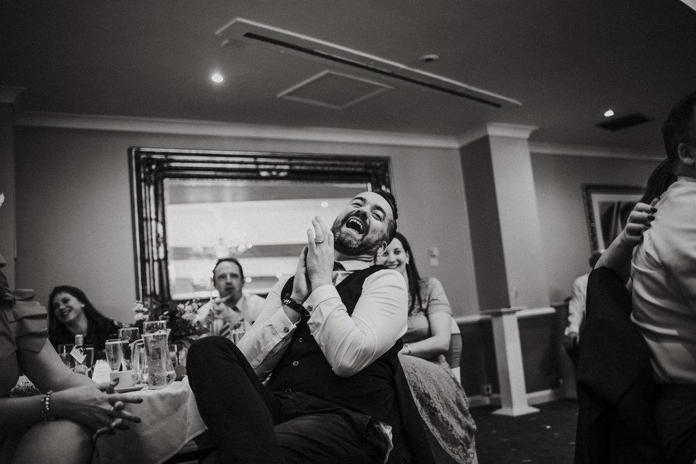 Claire & Mark Wedding-662.jpg