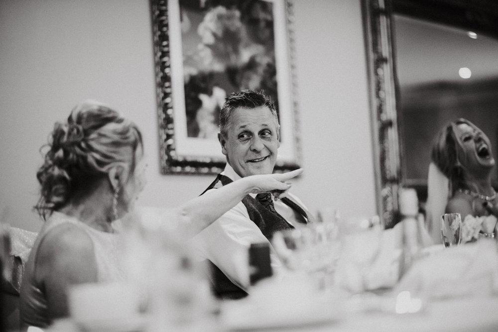 Claire & Mark Wedding-712.jpg