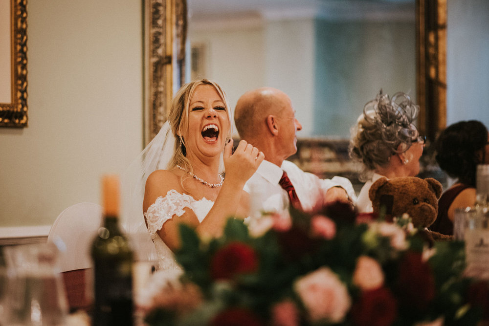 Claire & Mark Wedding-714.jpg